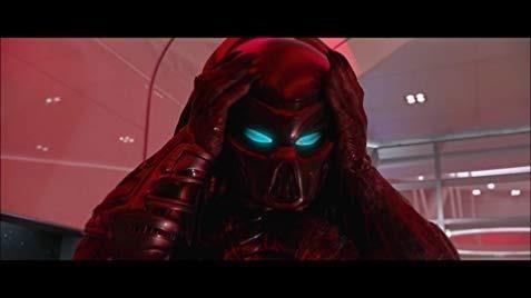 The Predator Full Movie Download 1080p (Onlinehd)