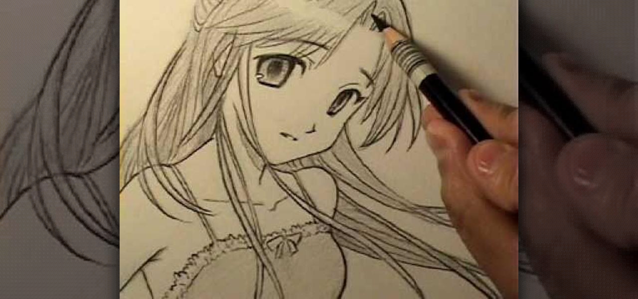 Cartoon Pencil Erotic - Sex Photo-8229