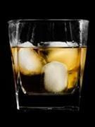 Bourbon Lover