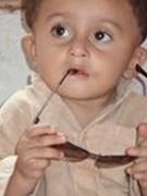 Muhammad Shahid
