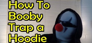 how to make prank bombs