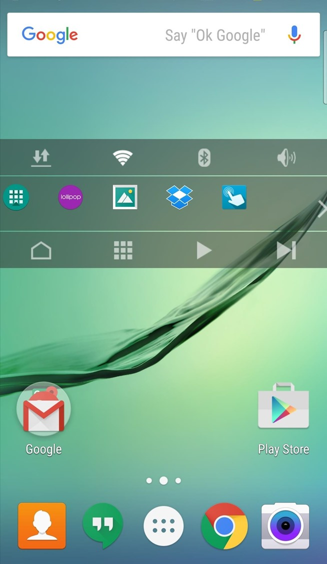 11 Ways to Open Your Favorite Apps Faster on Android