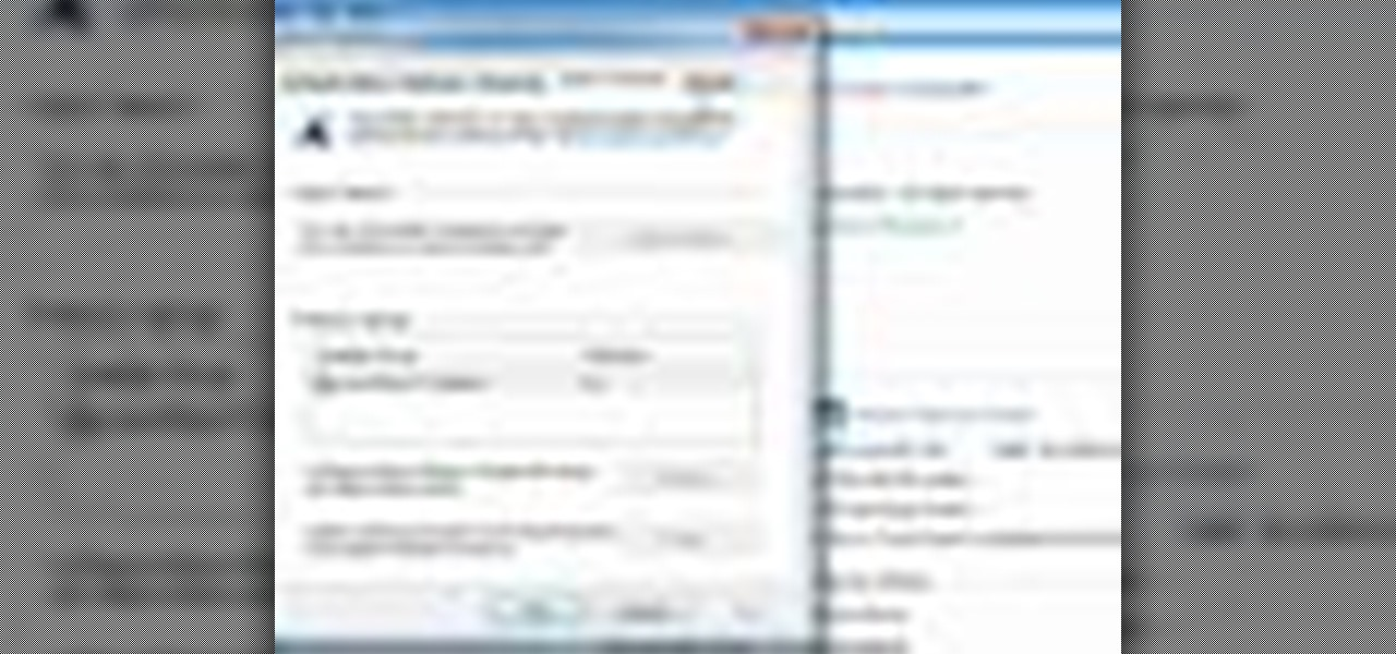 How to Use the Power option on Windows 7 to maximize Pro