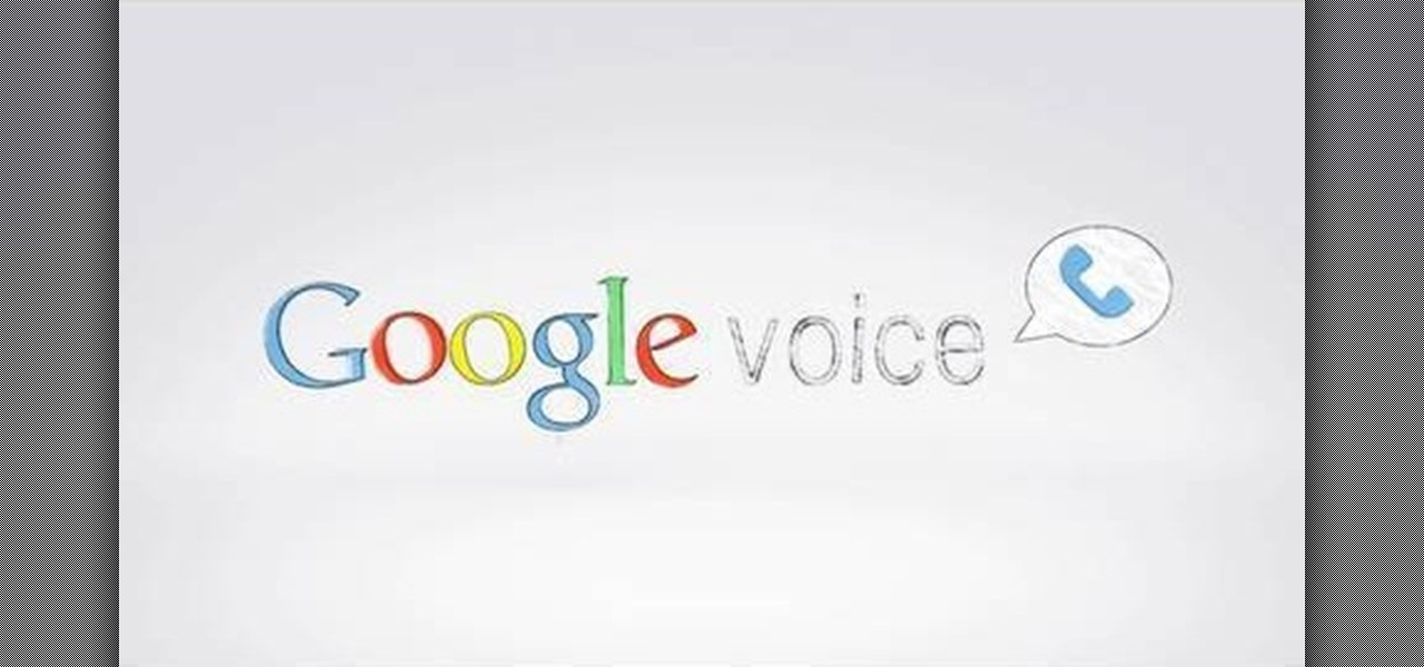 how to use punctuation on google voice