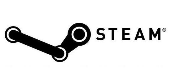 How to Get Faster Download Speeds on Your Steam Games « PC