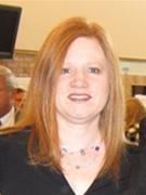 Lisa Hallenbeck Gunseor
