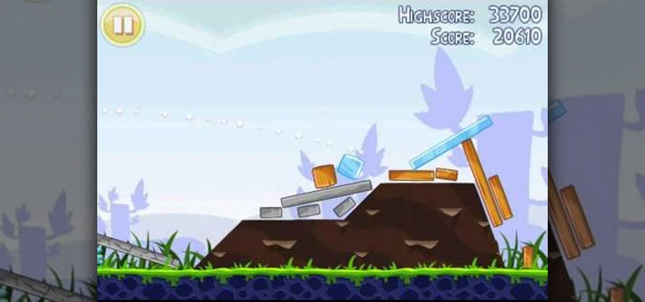 get-three-stars-level-1-2-angry-birds-free.1280x600.jpg