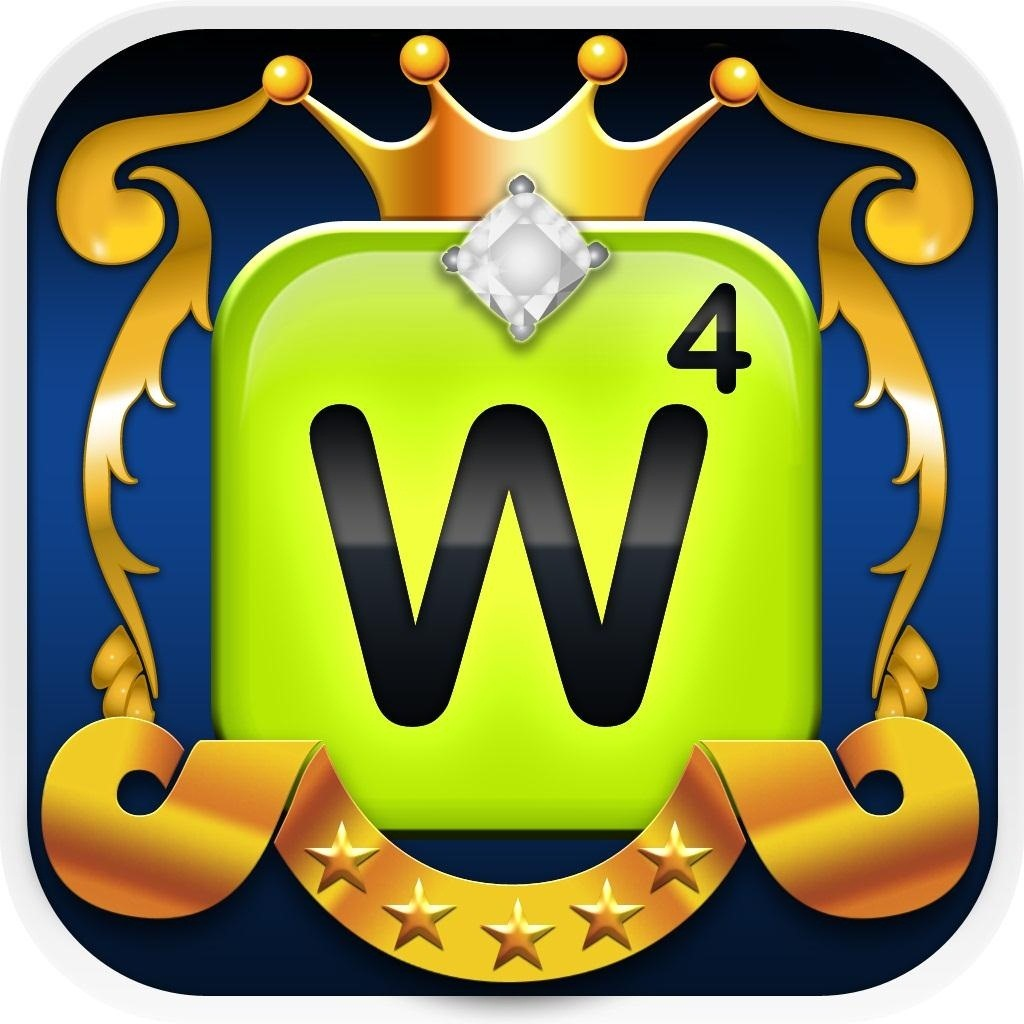 New Word Game for iPhone & iPod Touch « SCRABBLE :: WonderHowTo