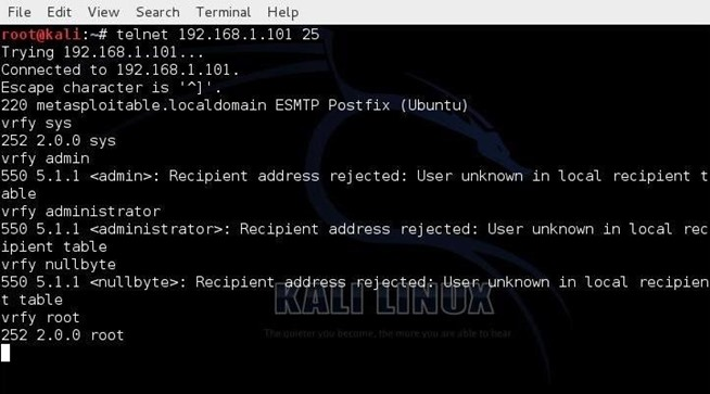 How Attacker Can Hack Your Email Account Just With Your ...