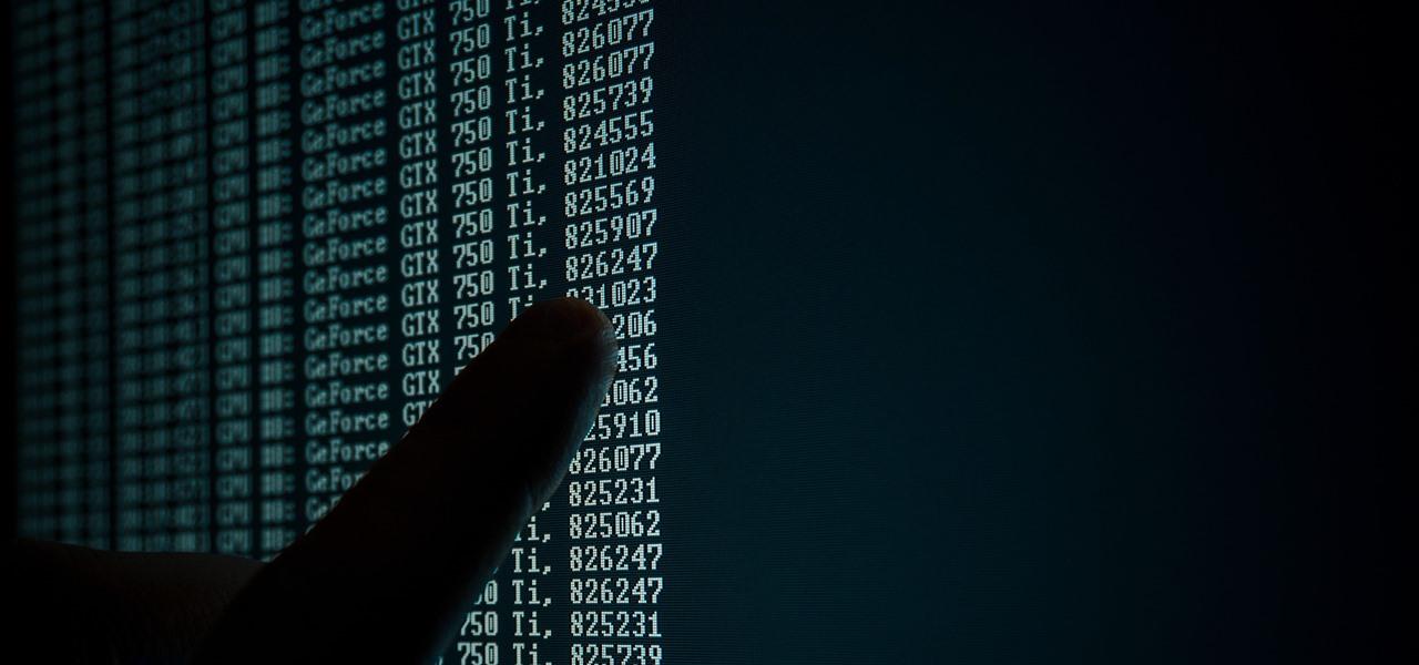 Brute-Force FTP Credentials & Get Server Access