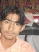 Kashif Afzal