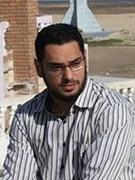 Mohammed Abdulraheman