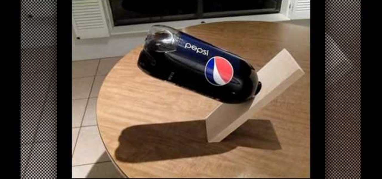 make-wooden-soda-holder-seems-defy-gravity.1280x600.jpg