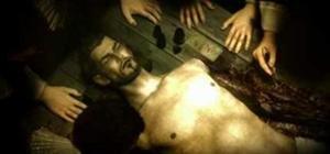Deus Ex 3 Trailer