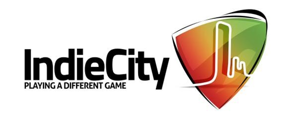 Indie Game Developers Lose Blitz 1UP, Gain IndieCity