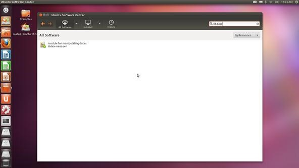 How to Scan for Viruses in Windows Using a Linux Live CD/USB