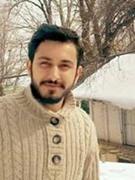 Afnan Abid