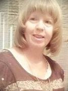 Cindy Montgomery