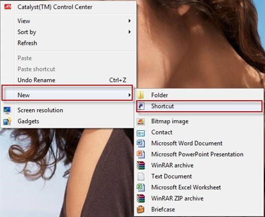 How to Completely Hide UTorrent and Bittorrent Software in Your PC While It Is Still Running!