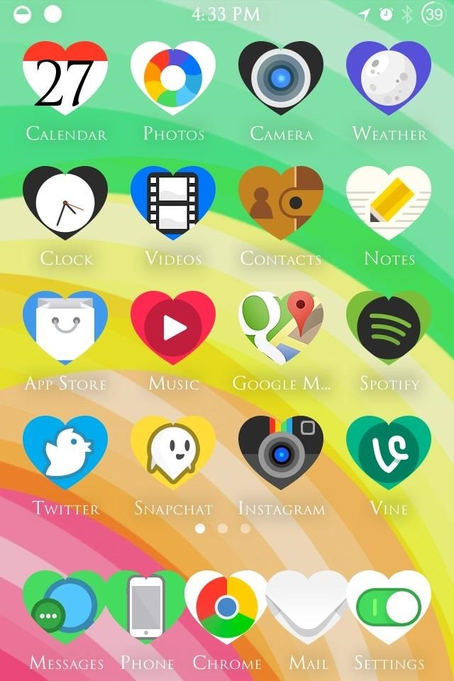 SCRUFF: Gay chat, dating, and social networking