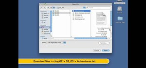 Create databases from existing files in FileMaker Pro
