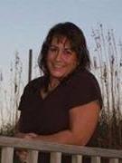 Carolyn Fite
