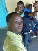 Lijoka Joseph Ayodele