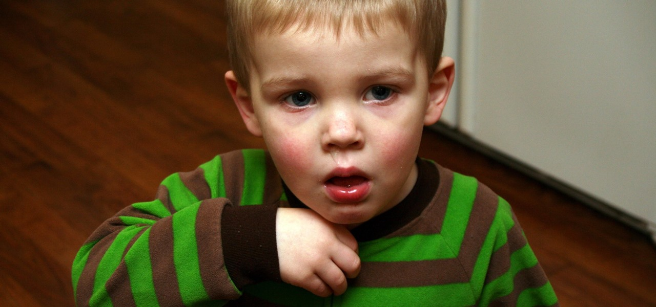 How Parental Choice Not to Vaccinate Kids Starts and Spreads Pertussis Outbreaks