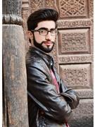 Aqib  SHABBIR