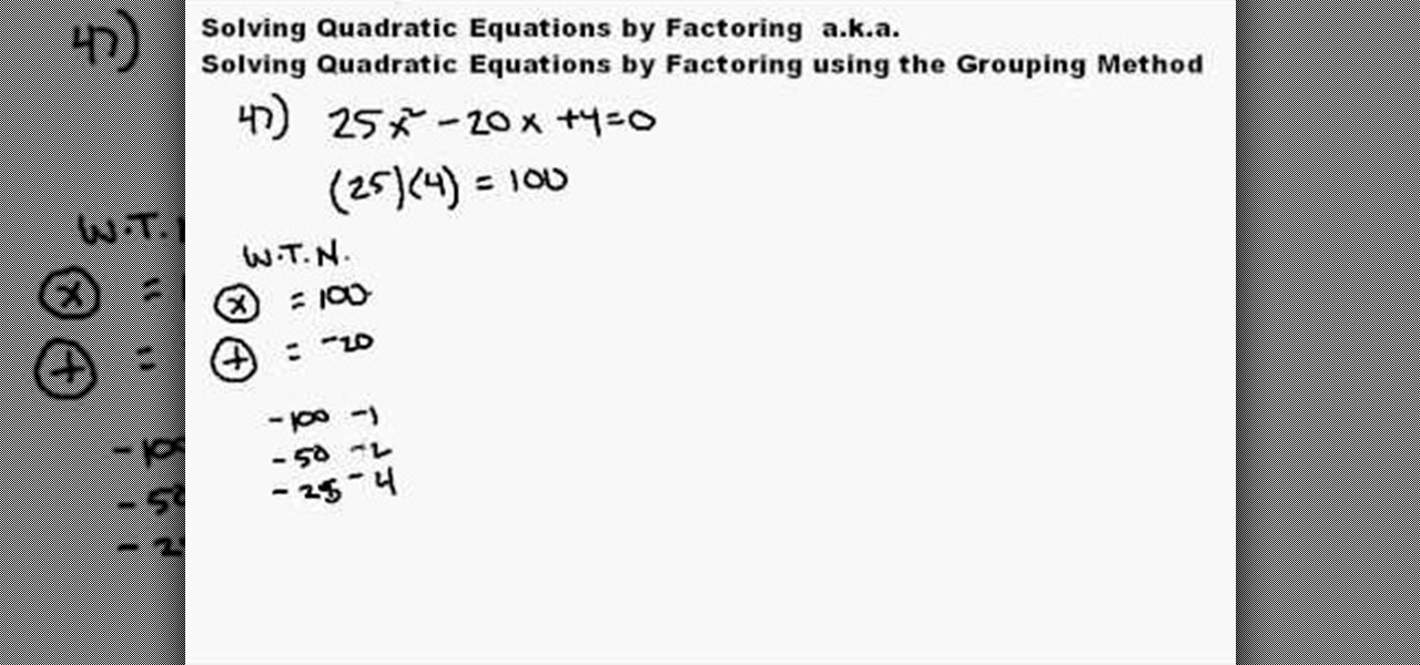 By Drawing The Line Y Solve The Equations : Solving quadratic inequalities graphing calculator