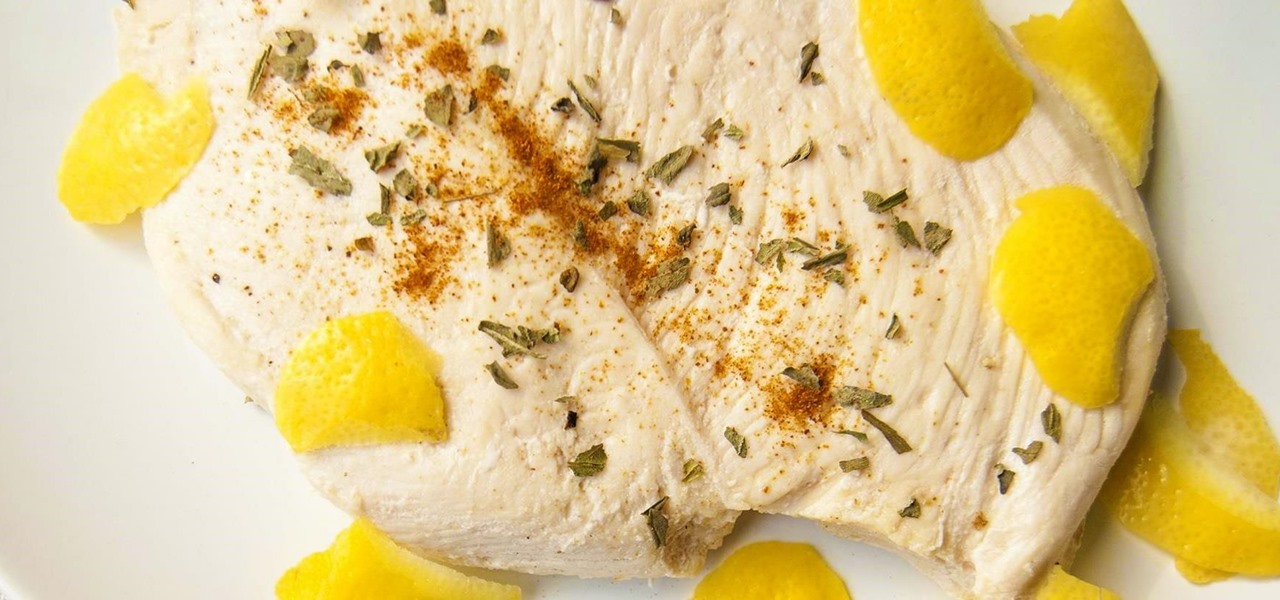 5 Fantastic Ways to Cook with Leftover Lemon Peels