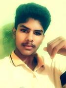 Tushar Dhangar