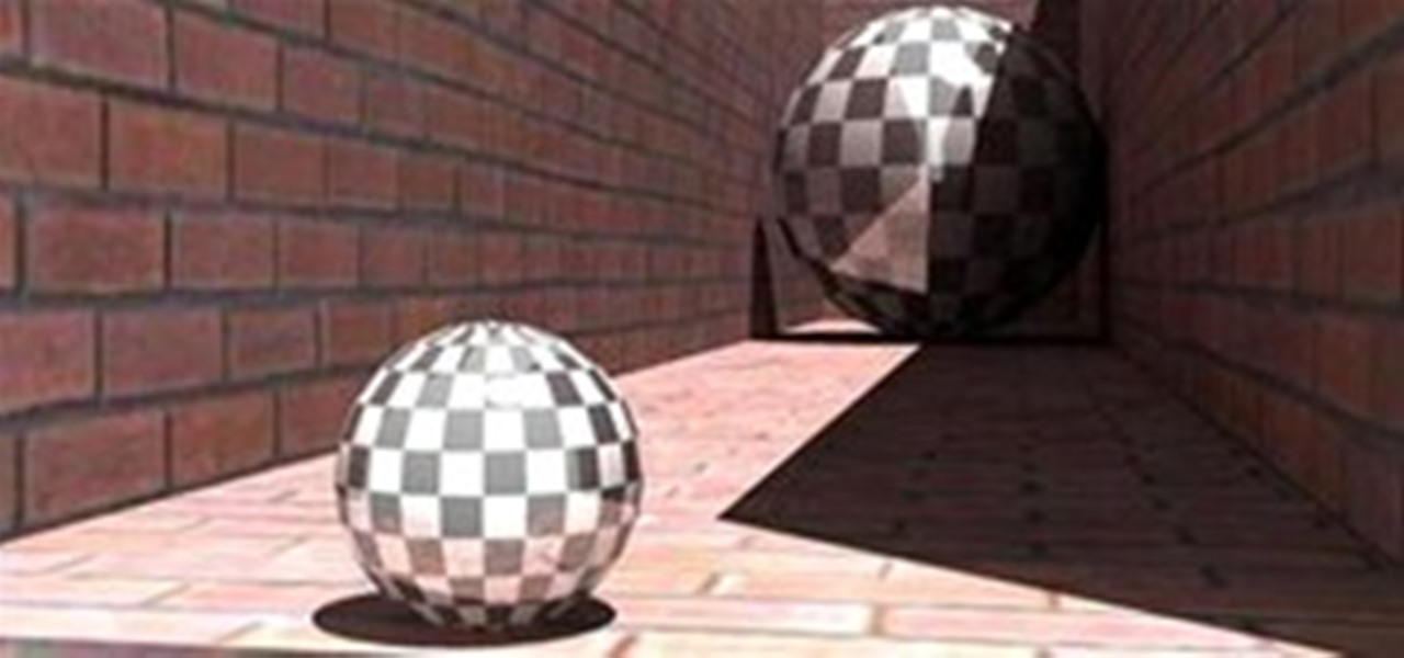 dr heideggers experiment reality or illusion Dr heidegger's experiment: reality or illusion in nathaniel hawthorne  one of the central ideas of the story revolves around the idea of reality versus illusion.