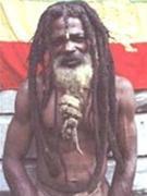 Claude Nzeyimana