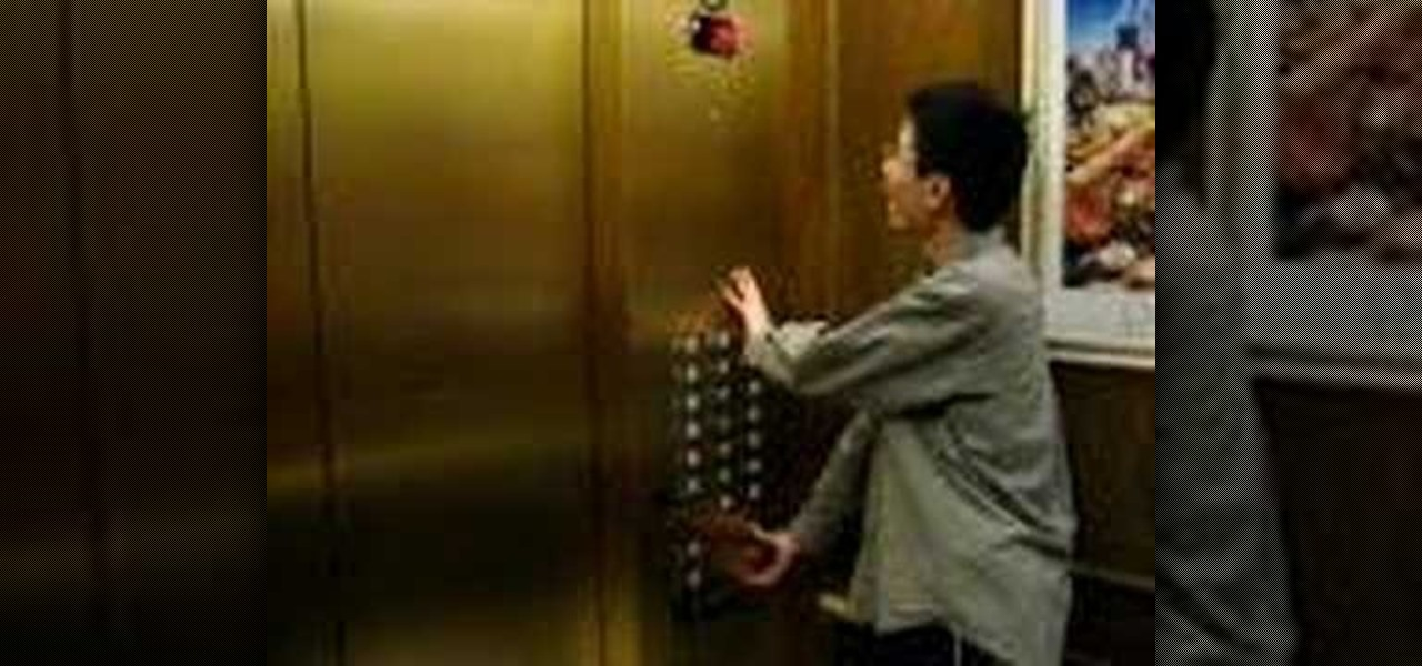 hack-elevator-so-goes-directly-your-floor.1280x600.jpg