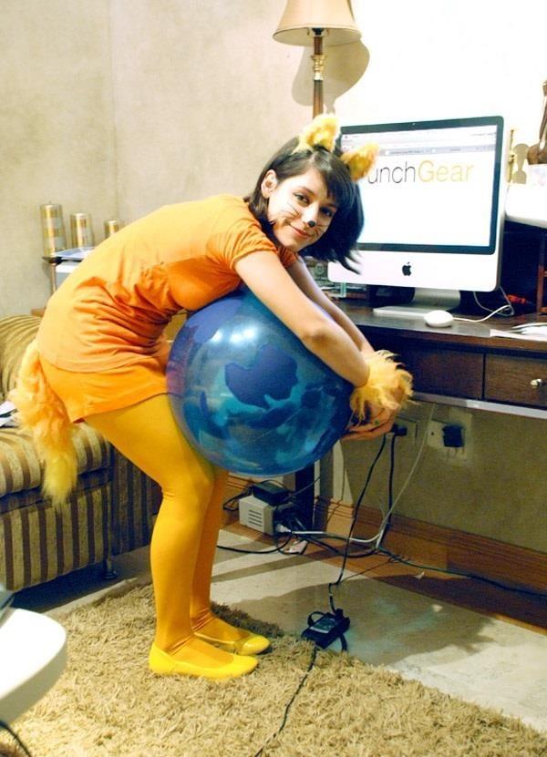 images via costumepopcom technabobcom