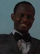Aiki David Omokolade