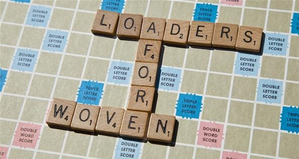 Scrabble Challenge #3: Can You Find the Game Killing Triple-Triple?