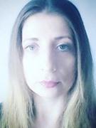 Oksana Prikhodko