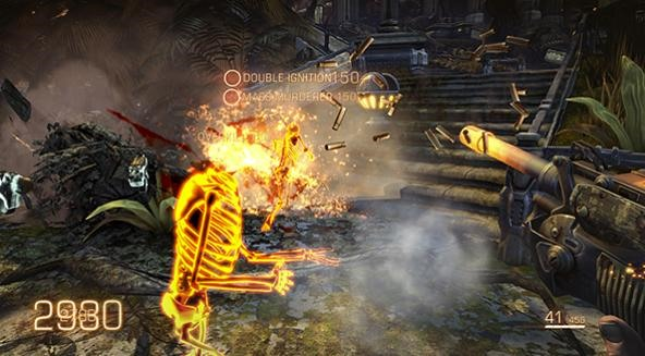 How to Dominate Bulletstorm: Achievement & Trophy Guide for PS3 & Xbox 360