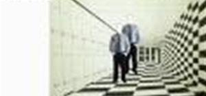Teoría de la percepción, en 3 minutos. www.explainers.tv