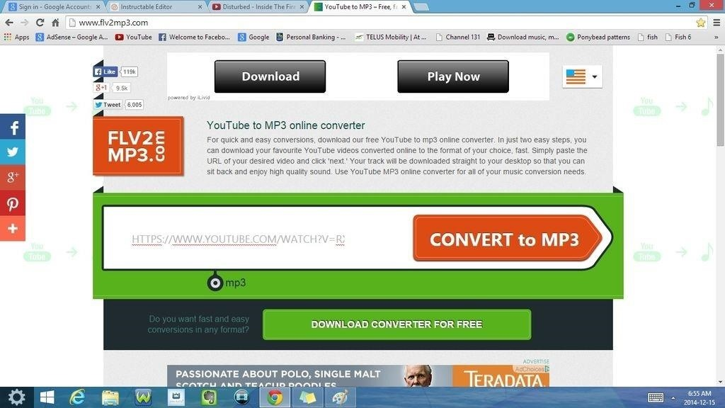 downloading music from the internet Free mp3 downloads download songs and play radio with lyrics, news, bios, photos, music videos, and playlists.