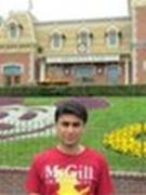 Haider Ali Bajwa