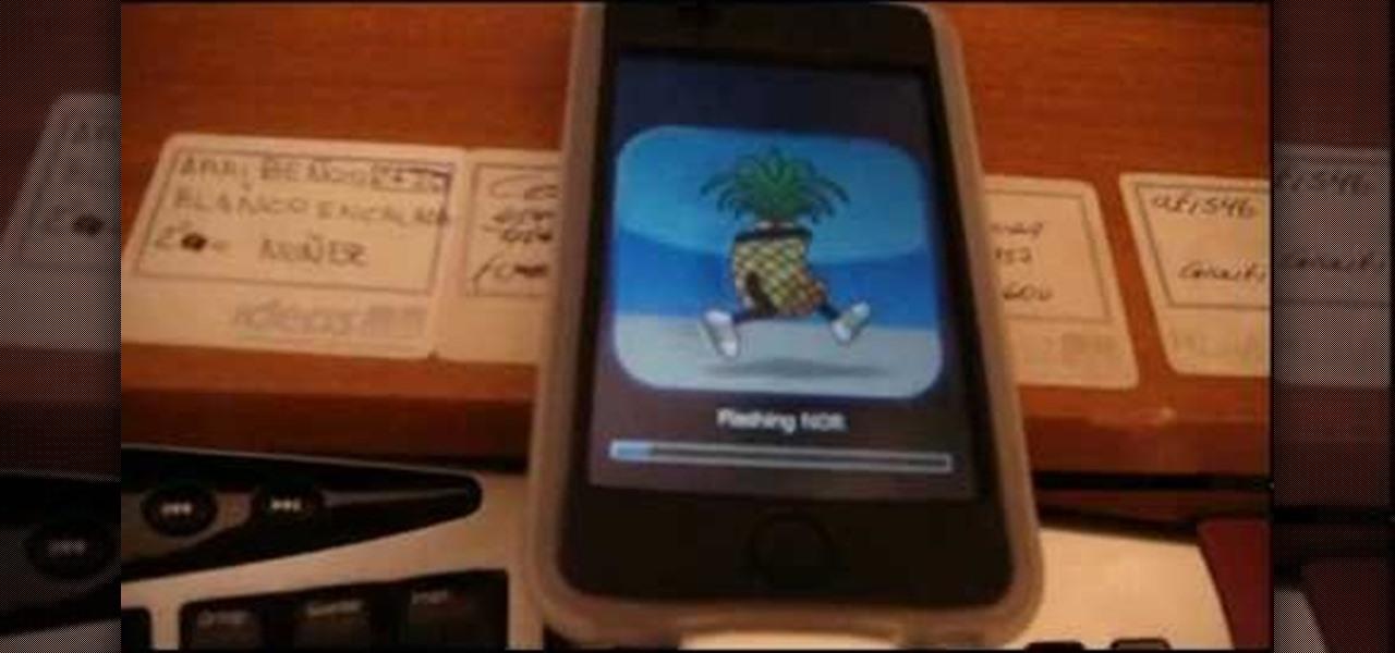 jailbreak 3.1.3 ipod touch 1g