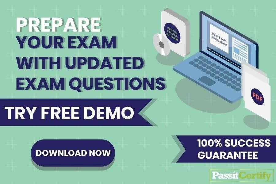 HP HPE6-A45 Cheat Sheet Exam Real Questions and Answers