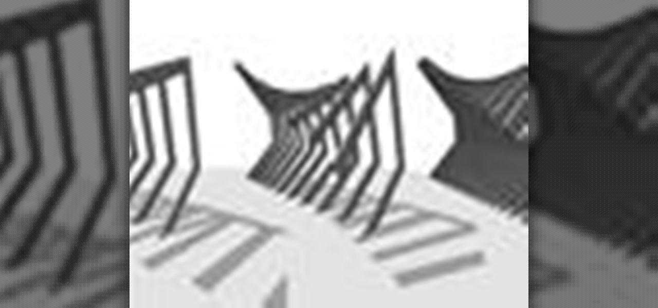 how to show truss hidden lines in revit
