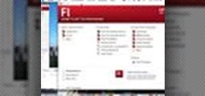 How to Create fades in Flash CS3 « Adobe Flash :: WonderHowTo