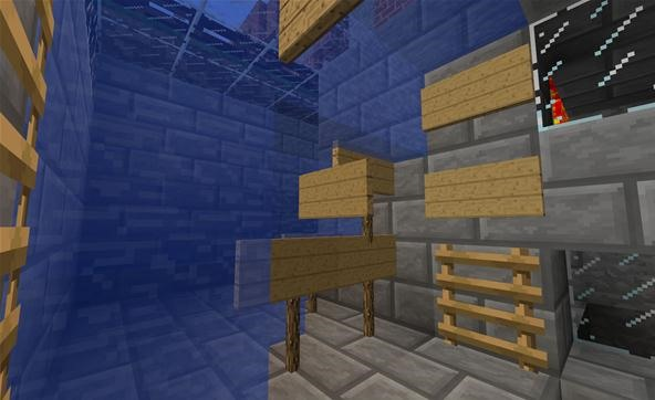 20 Tricks You Didn't Know You Could Do in Minecraft