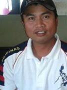 AbabaJunsay Romy
