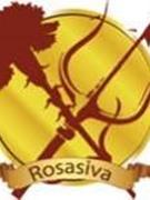 Rosasiva Rosasiva